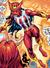Leyu Yoshida (Earth-616) from Uncanny X-Men Vol 1 392.png