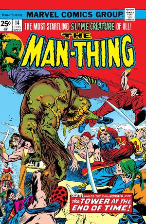 Man-Thing Vol 1 14.jpg