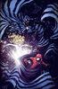 Marvel Adventures Spider-Man Vol 1 56 Textless.jpg
