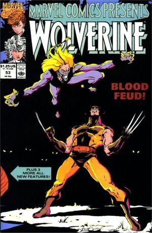 Marvel Comics Presents Vol 1 53.jpg
