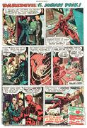 Marvel Hostess Ads Vol 1 54