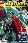 Marvel Legends (UK) Vol 1 38