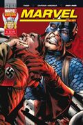 Marvel Legends (UK) Vol 1 62