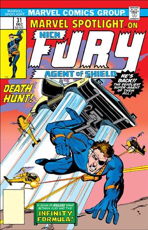 Marvel Spotlight Vol 1 31.jpg