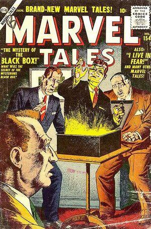 Marvel Tales Vol 1 154.jpg