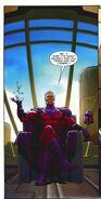 Max Eisenhardt (Earth-616) from Uncanny X-Men Vol 1 534.1 0002