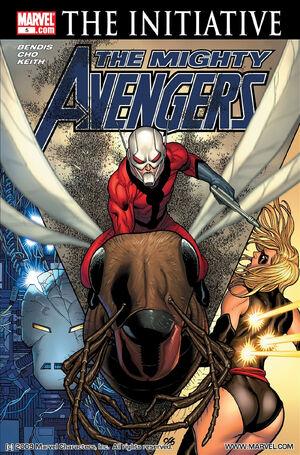 Mighty Avengers Vol 1 5.jpg