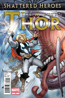 Mighty Thor Vol 2 9