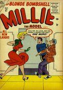 Millie the Model Comics Vol 1 67