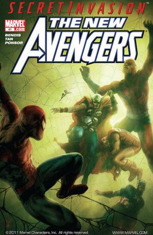New Avengers Vol 1 41.jpg