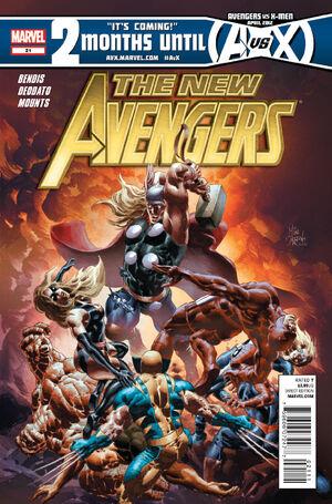 New Avengers Vol 2 21.jpg