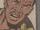 Nigel Townes (Earth-616)