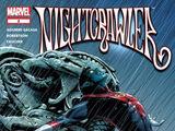 Nightcrawler Vol 3 2