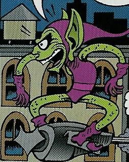 Norman Osborn (Earth-600625)