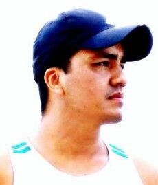 Oren Junior.jpg