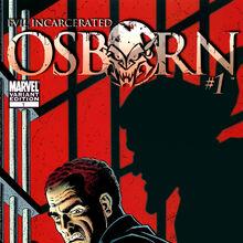 Osborn Vol 1 1 Romita Sr. Variant.jpg