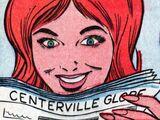 Centerville Globe (Earth-616)