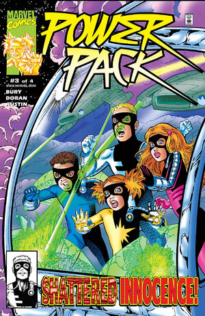 Power Pack Vol 2 3.jpg