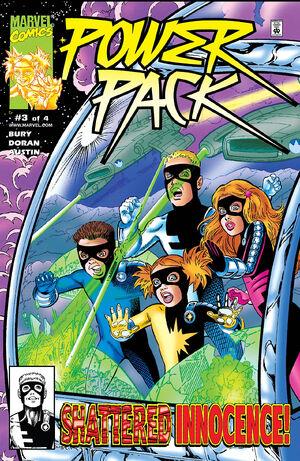 Power Pack Vol 2 3.jpg