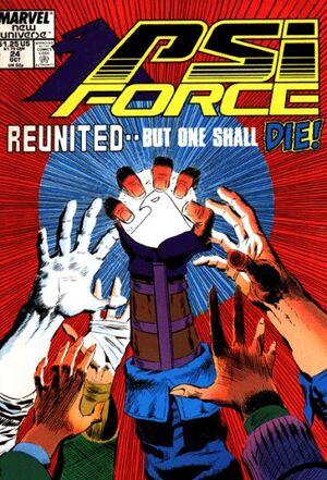 Psi-Force Vol 1 24.jpg