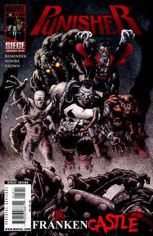 Punisher Vol 8 12.jpg