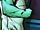 Snix (Earth-616)