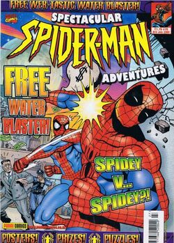 Spectacular Spider-Man (UK) Vol 1 78.jpg