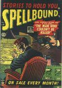 Spellbound Vol 1 6