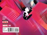 Spider-Gwen Vol 2 5