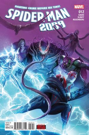 Spider-Man 2099 Vol 3 12.jpg