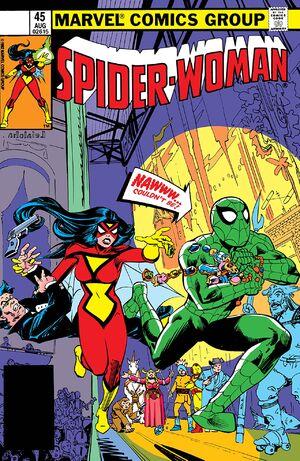 Spider-Woman Vol 1 45.jpg