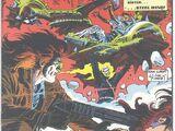 Ghost Rider/Blaze: Spirits of Vengeance Vol 1 7