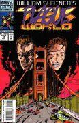 TekWorld Vol 1 15