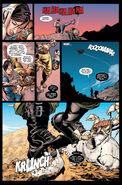 Terror, Inc. - Apocalypse Soon Vol 1 3 page 04