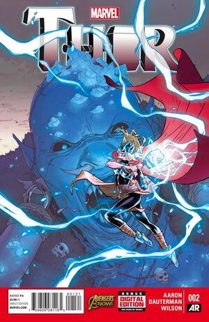 Thor Vol 4 2.jpg