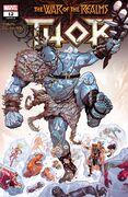 Thor Vol 5 12
