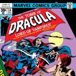 Tomb of Dracula Vol 1 56.jpg