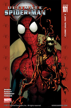 Ultimate Spider-Man Vol 1 101 Digital.jpg