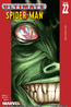 Ultimate Spider Man Earth 1610 Vol 1 22 2002.png