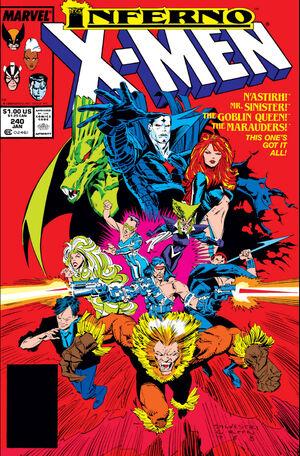 Uncanny X-Men Vol 1 240.jpg