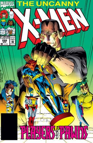 Uncanny X-Men Vol 1 299.jpg