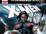 Uncanny X-Men Vol 1 490
