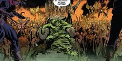 Unwanted (Earth-616) from Ravencroft Vol 1 3 001.jpg