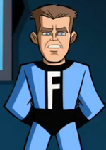 Val Ventura (Earth-91119) from Super Hero Squad Show Season 1 22 0001.png