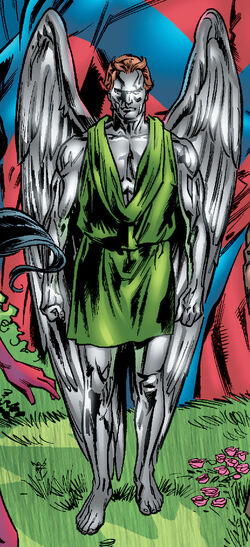 Victor von Doom (Earth-9997) from Paradise X Vol 1 0 001.jpg