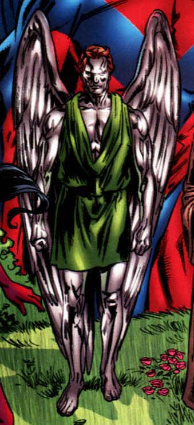 Victor von Doom (Earth-9997)