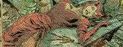 Wanda Maximoff (Earth-Unknown) from Marvel Knights Hulk Vol 1 4 001.jpg