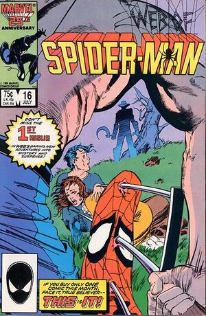 Web of Spider-Man Vol 1 16.jpg