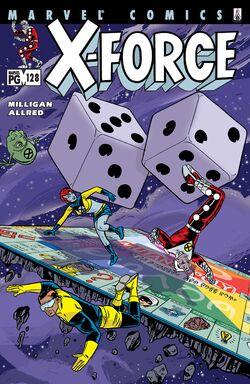 X-Force Vol 1 128.jpg