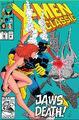 X-Men Classic Vol 1 80